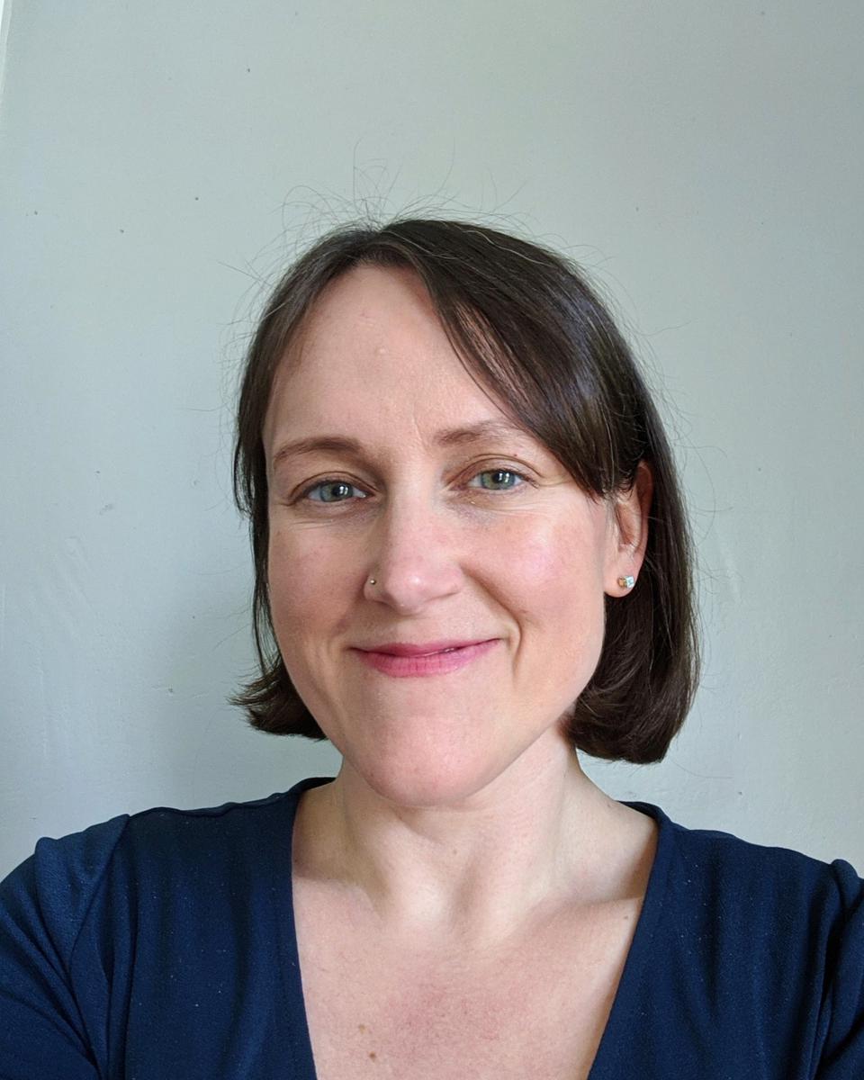 Erin Gotthardt profile picture