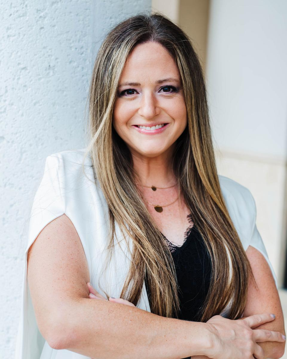 Shara Goudreau profile picture