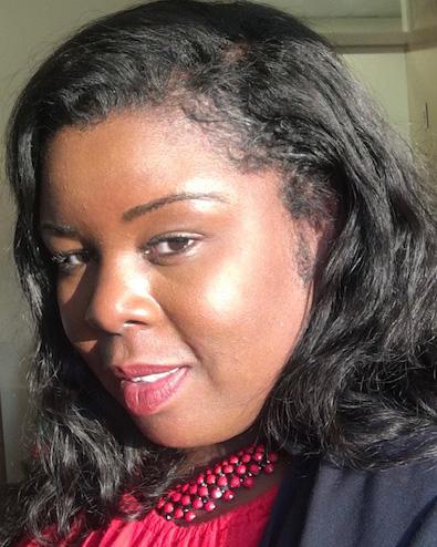 Enahka Graham profile picture