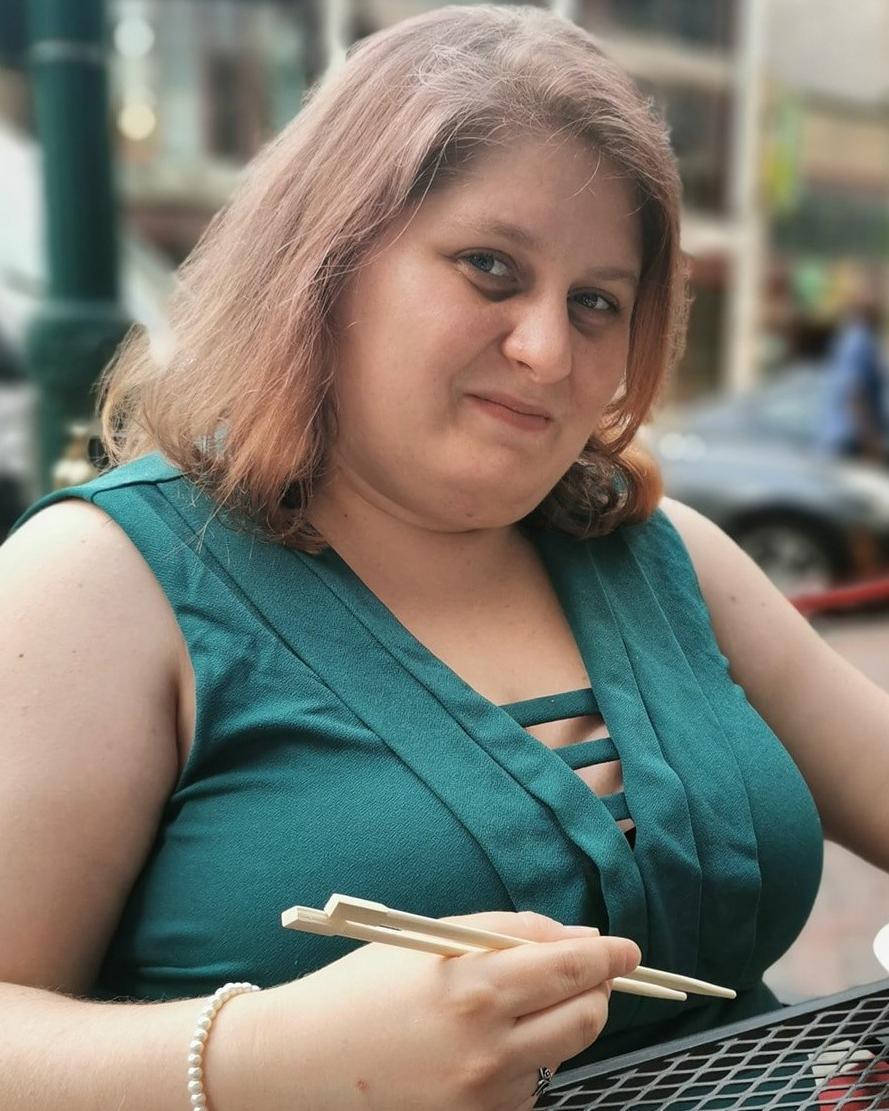 Klara Natalia Granger profile picture