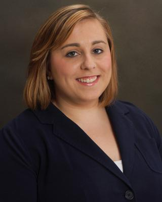 Bridget Granholm profile picture