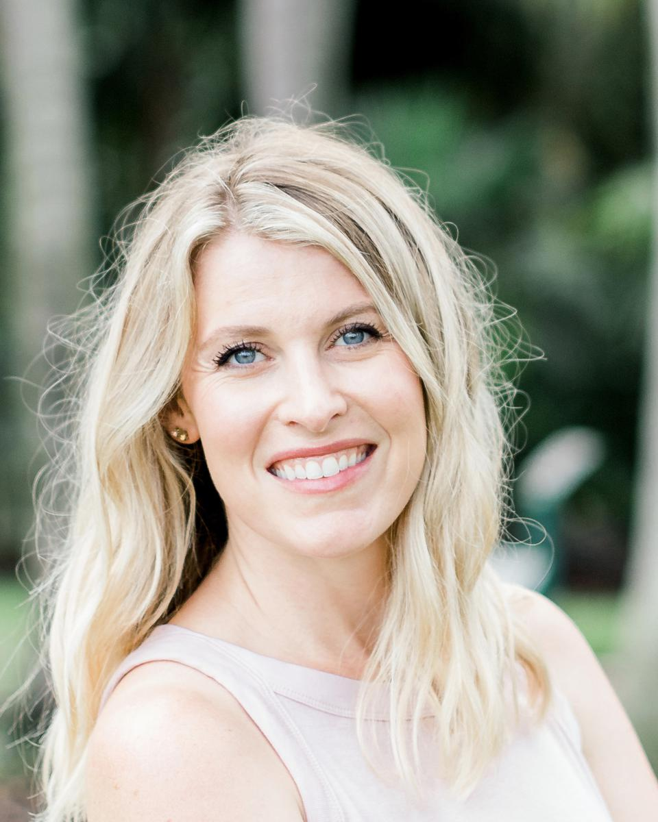 Jill Gray profile picture