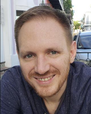 Scott Graybow profile picture