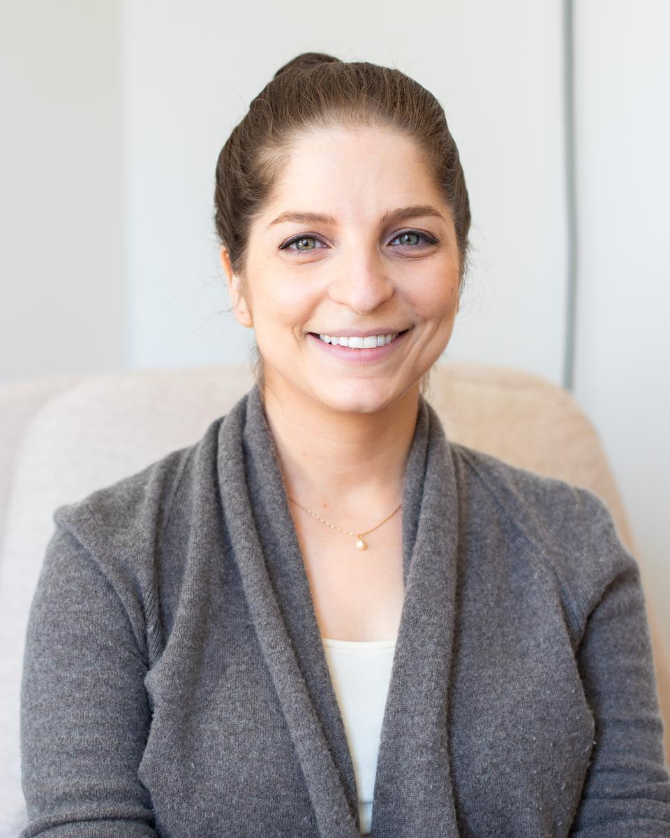 Carolyn Greenblatt profile picture