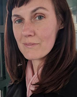 Anne Grenchus profile picture