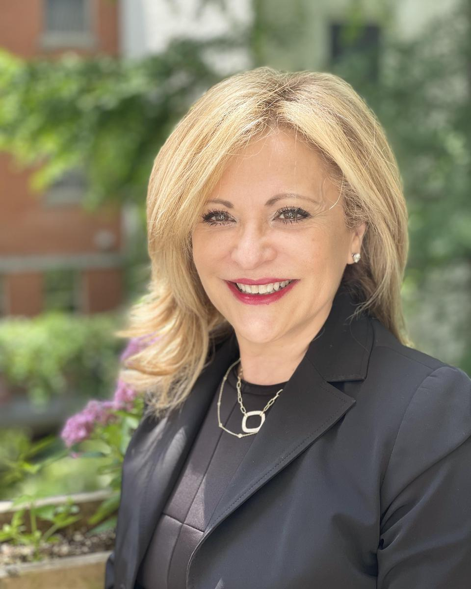 Heather Grey profile picture