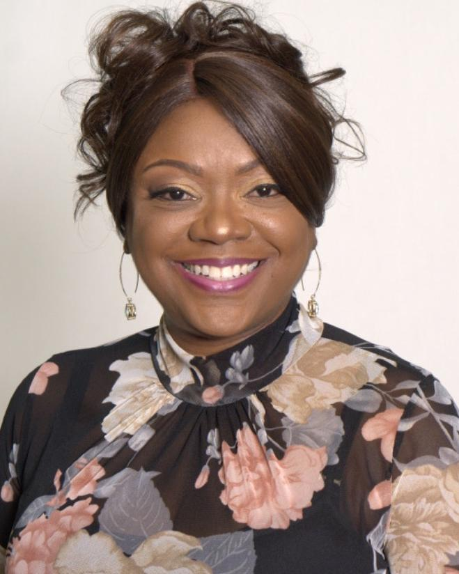 Twanda Grey profile picture