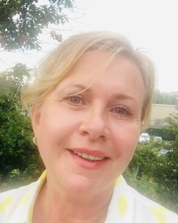 Svetlana Gritsko profile picture