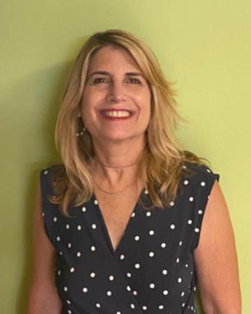 Bonnie Grossman profile picture
