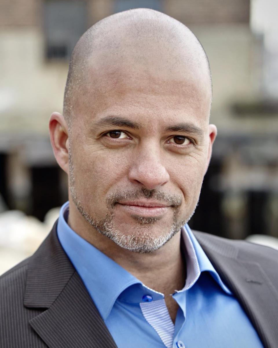 Dan Guerra profile picture