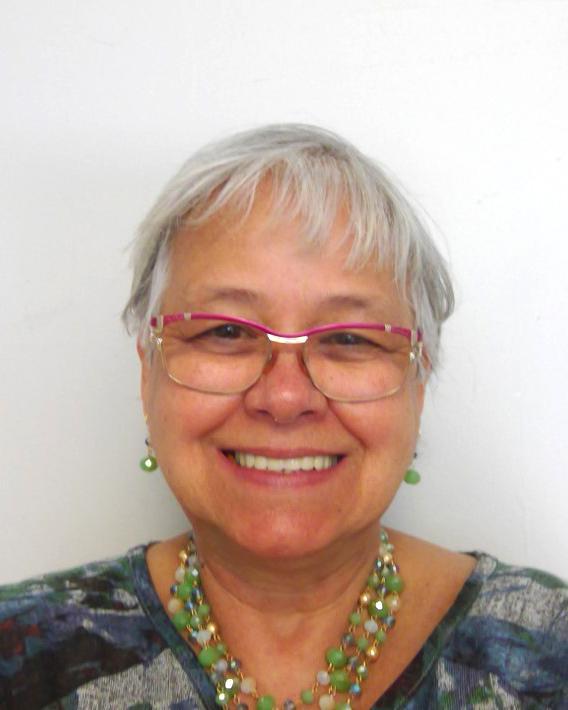 Tania Guimaraes profile picture