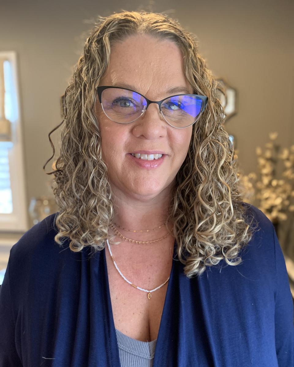 Kristin Hafke profile picture