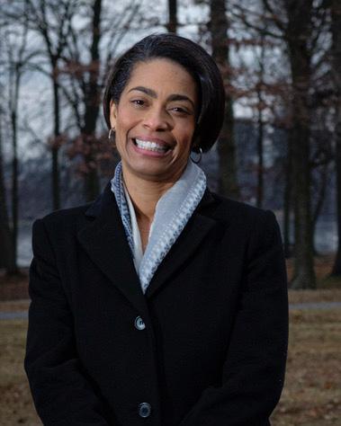 Gabrielle Hamilton profile picture