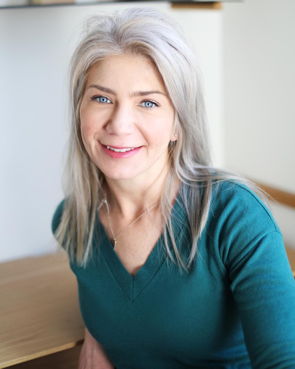 Kristina Hamilton profile picture