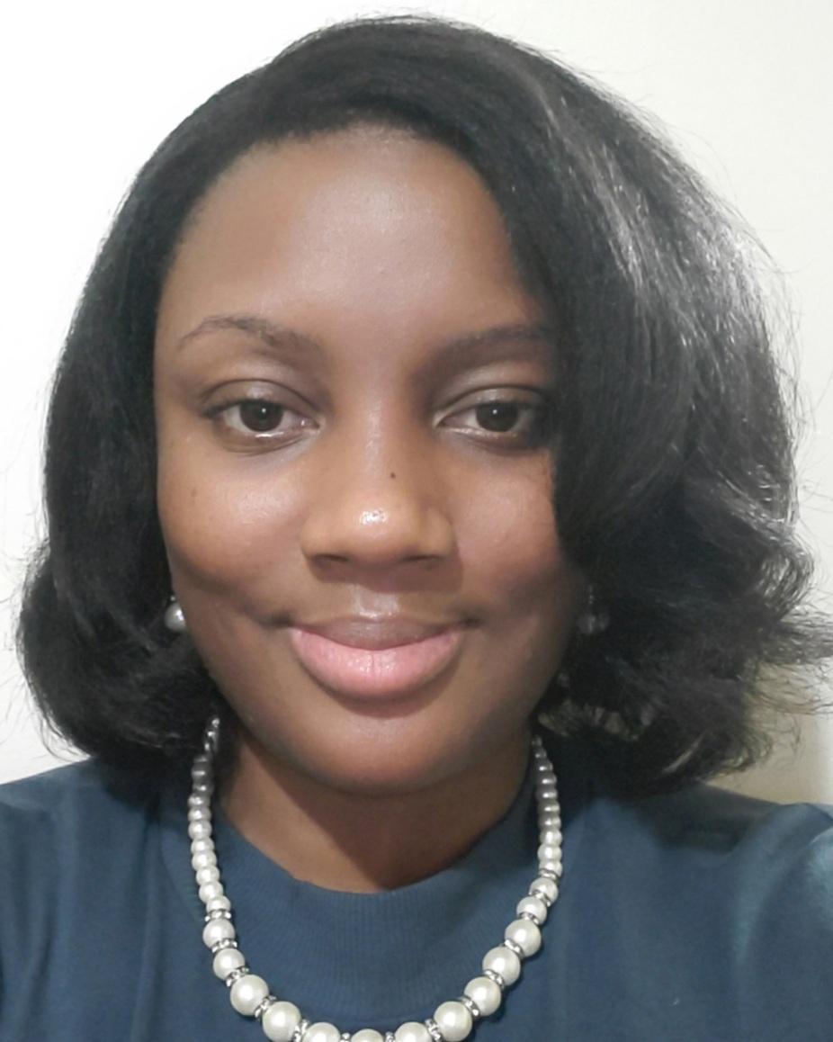 Tassja Harper Smith profile picture