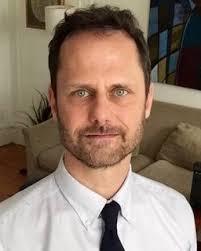 Mark Steven Harren profile picture