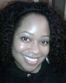 Jalana Harris profile picture