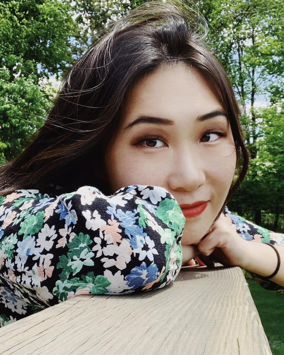 Clarice Hassan profile picture
