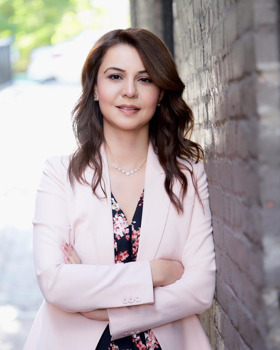 Nadia Hassan profile picture