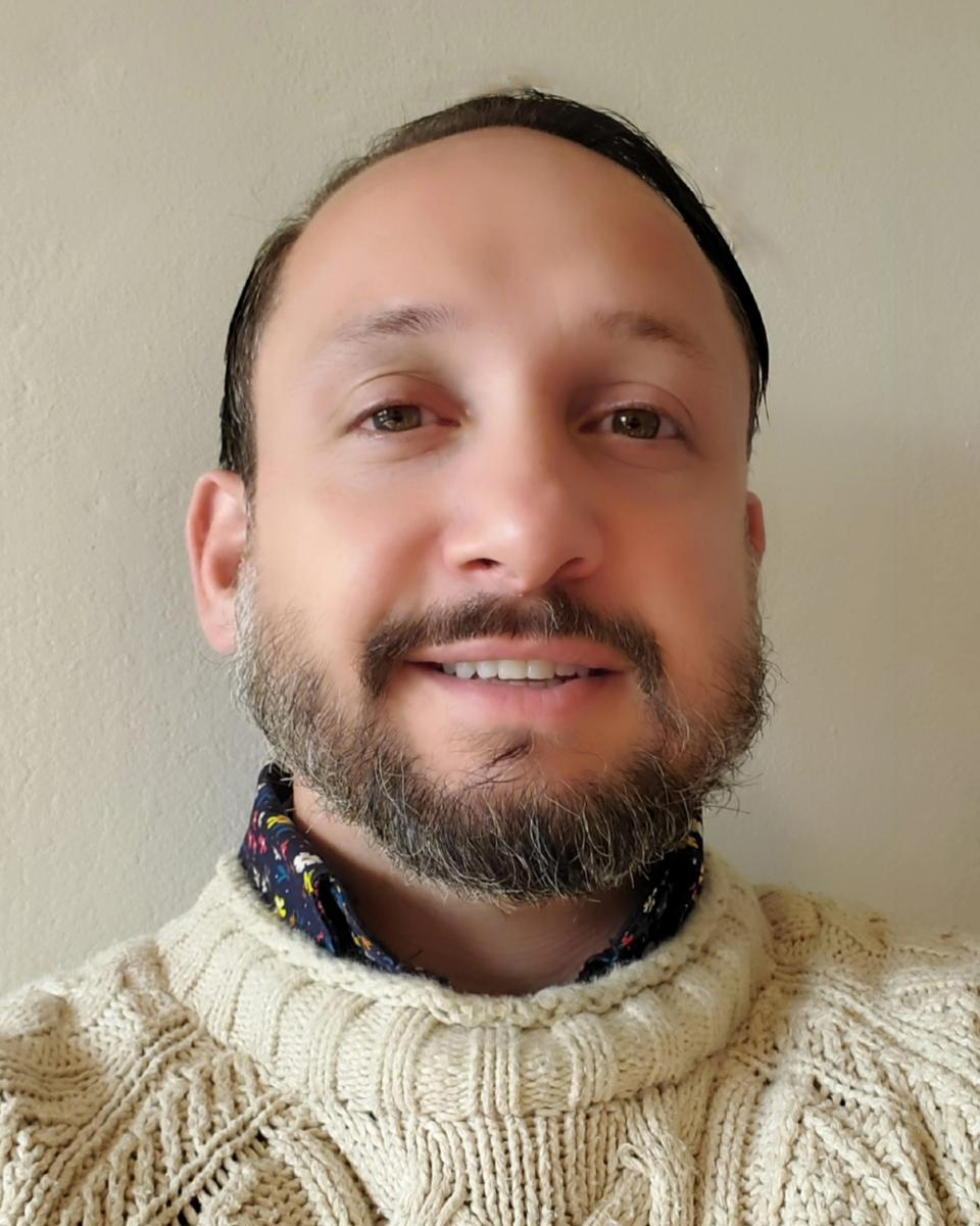 Matthew Hecht-Gianutsos profile picture