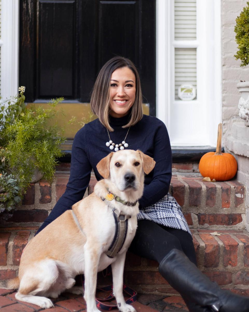 Julie Heinl profile picture