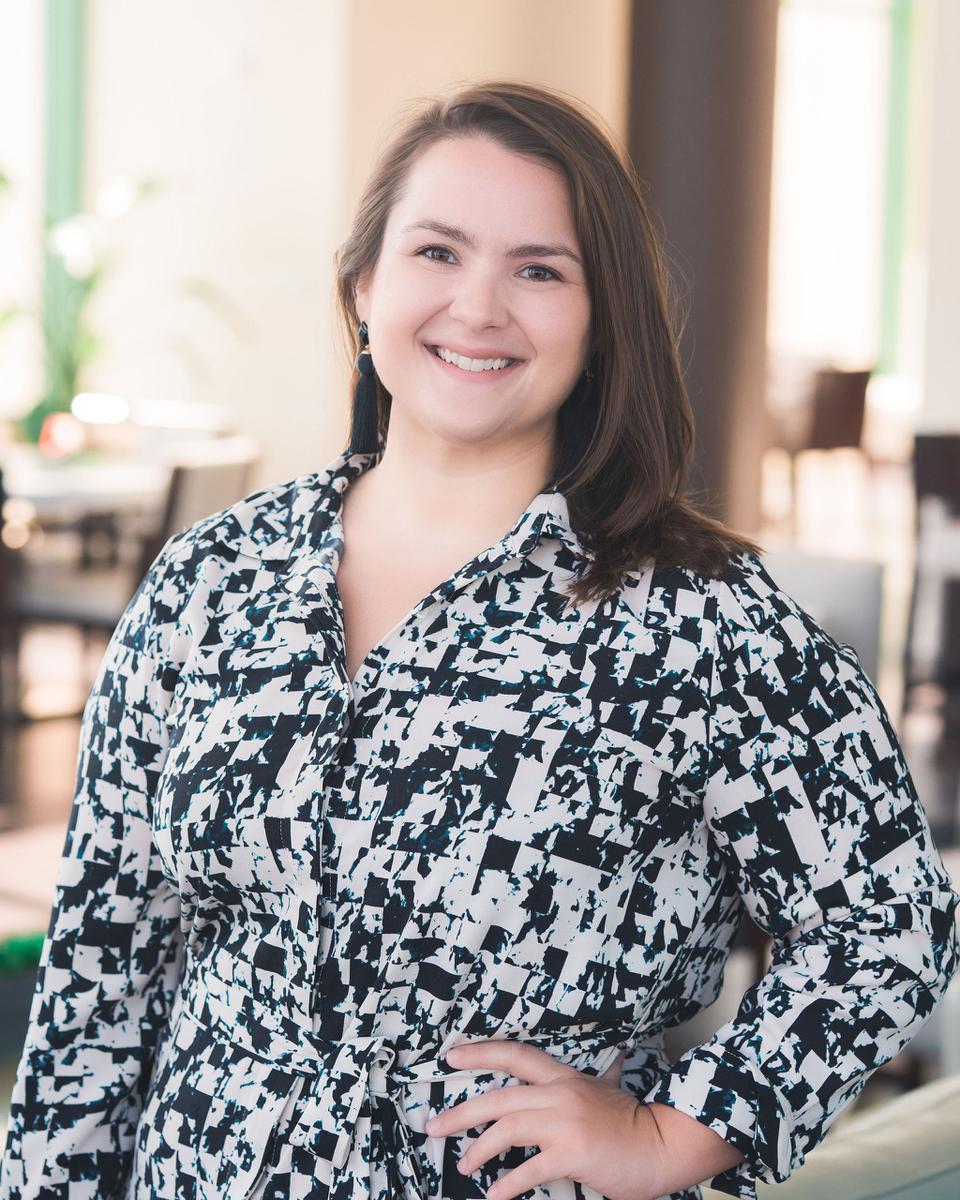 Jessica Henderson profile picture