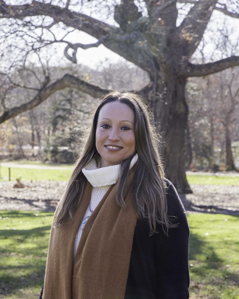 Jacqueline Hermida profile picture