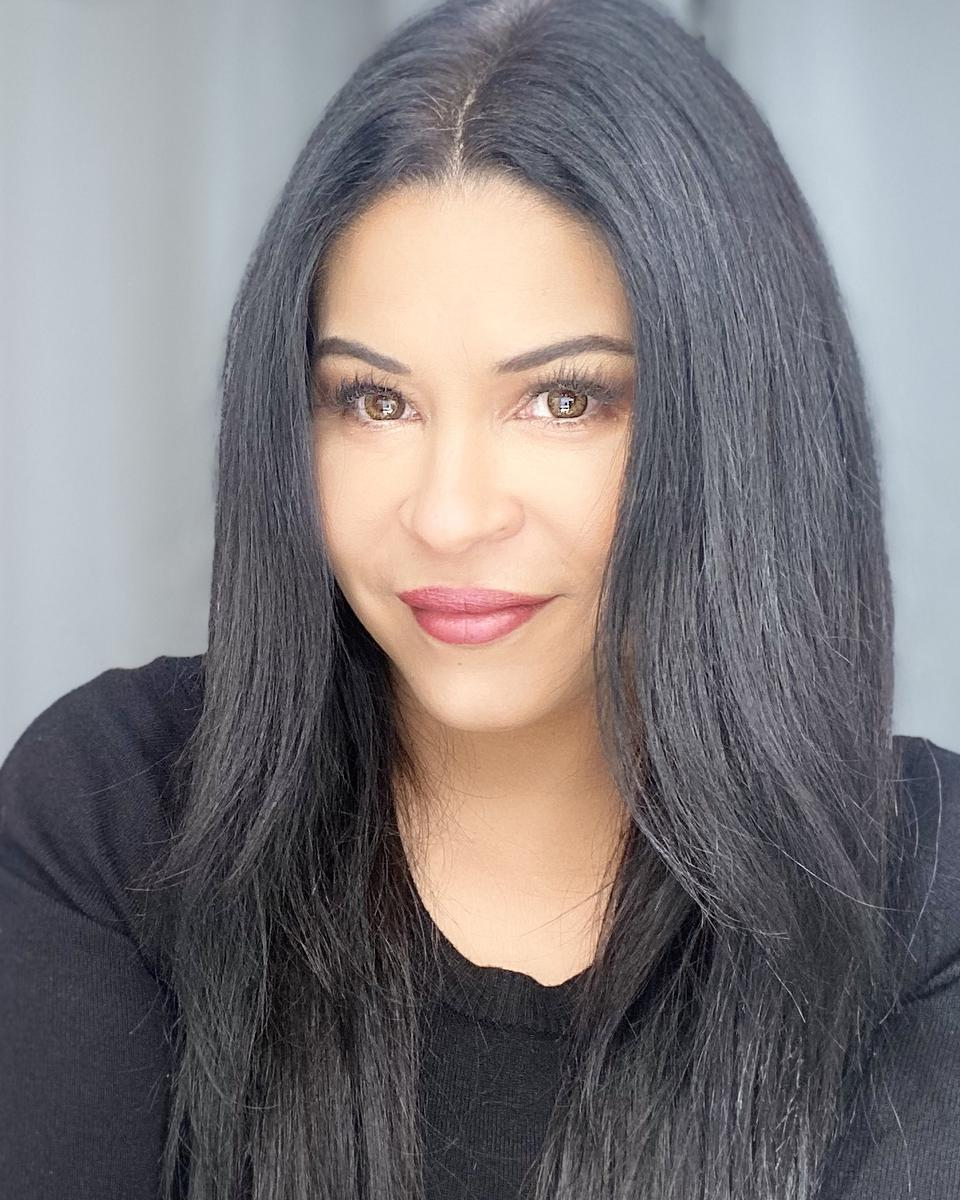 Grissel Hernandez profile picture