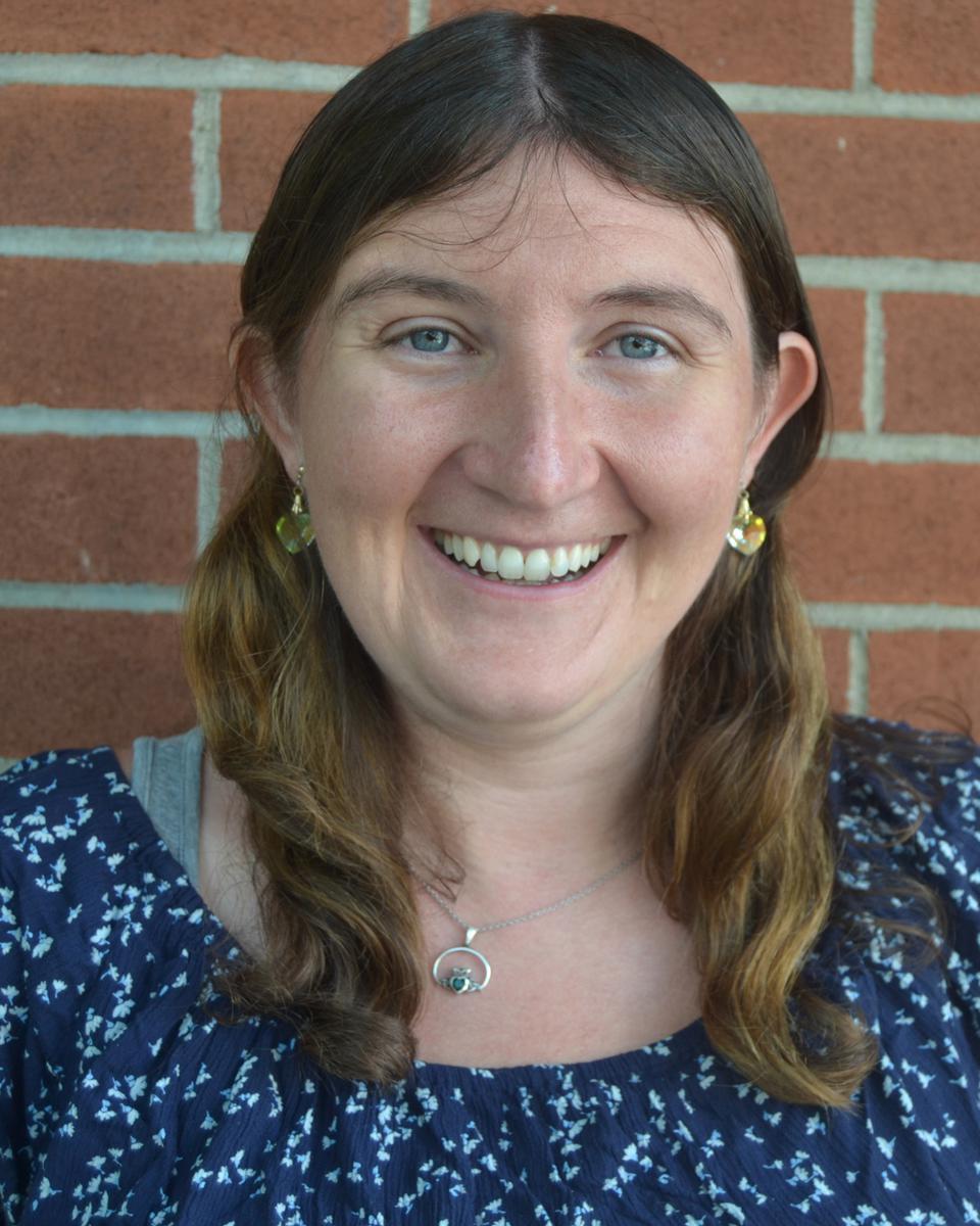 Laura Hickey profile picture