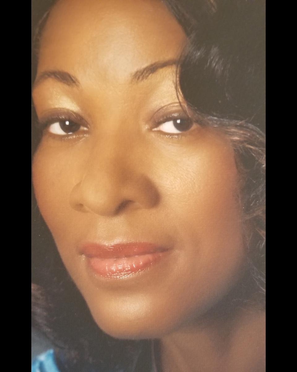 Marjorie Hill profile picture