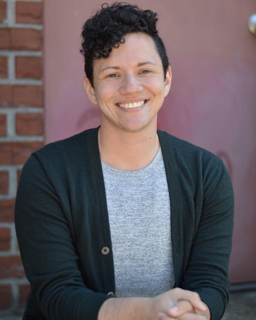 Sam Hipschman profile picture