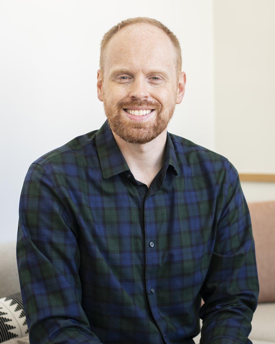 Bill Hughes profile picture