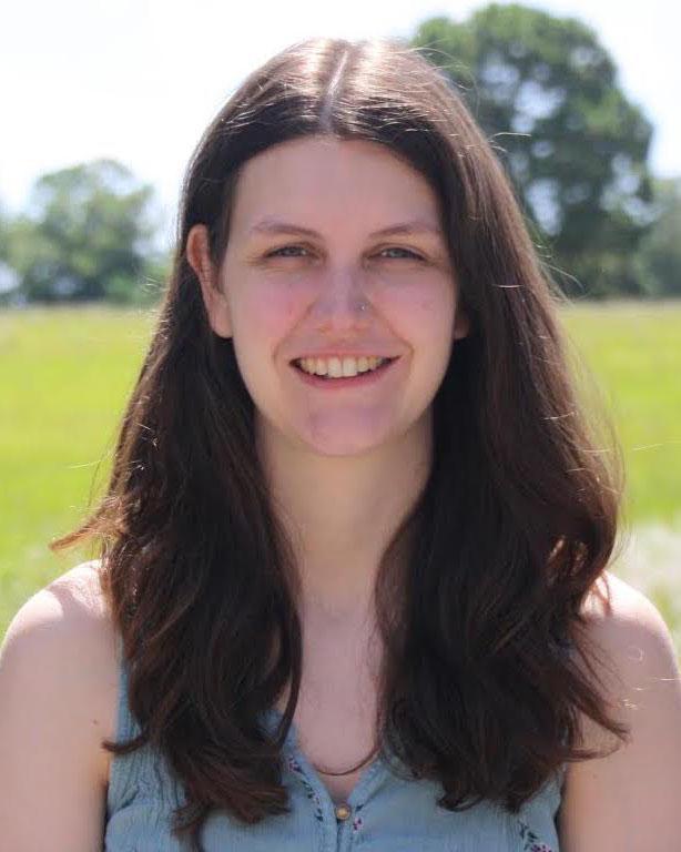 Megan Hunt profile picture