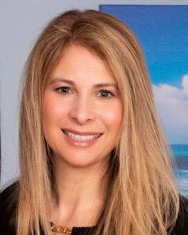 Cindy Hyman profile picture
