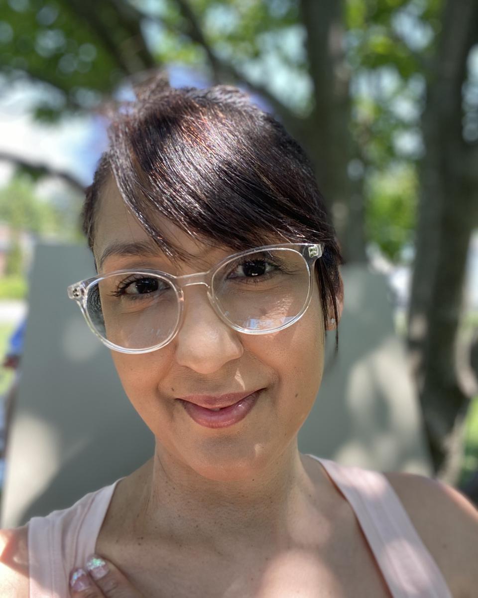 Sonia Hyman profile picture