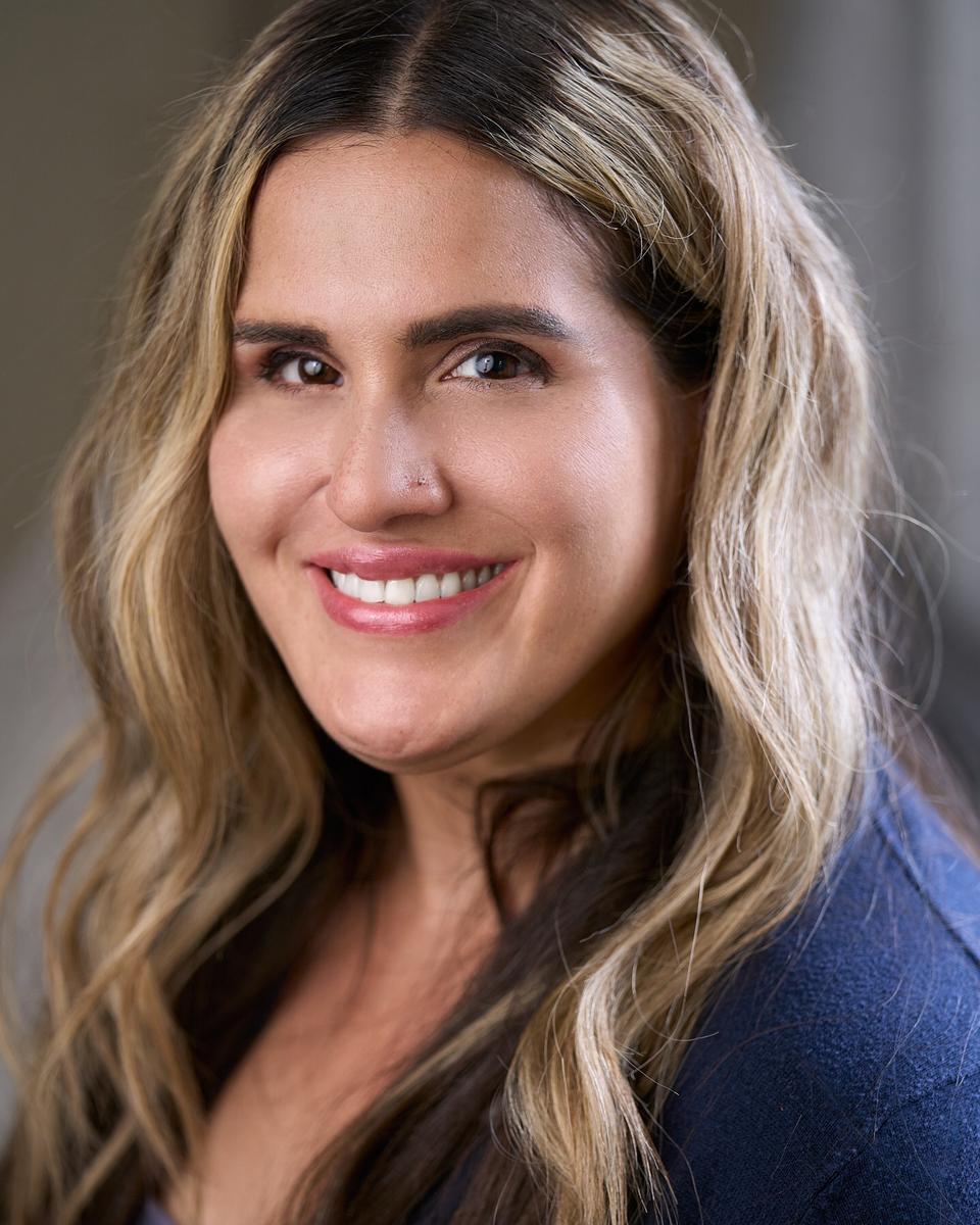 Crystal Idaspe profile picture