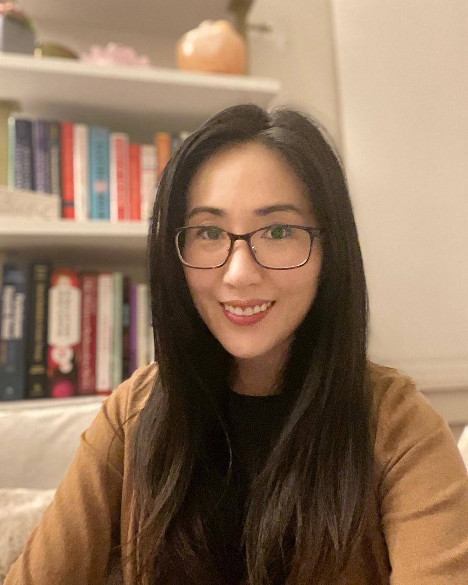 Christina Im profile picture