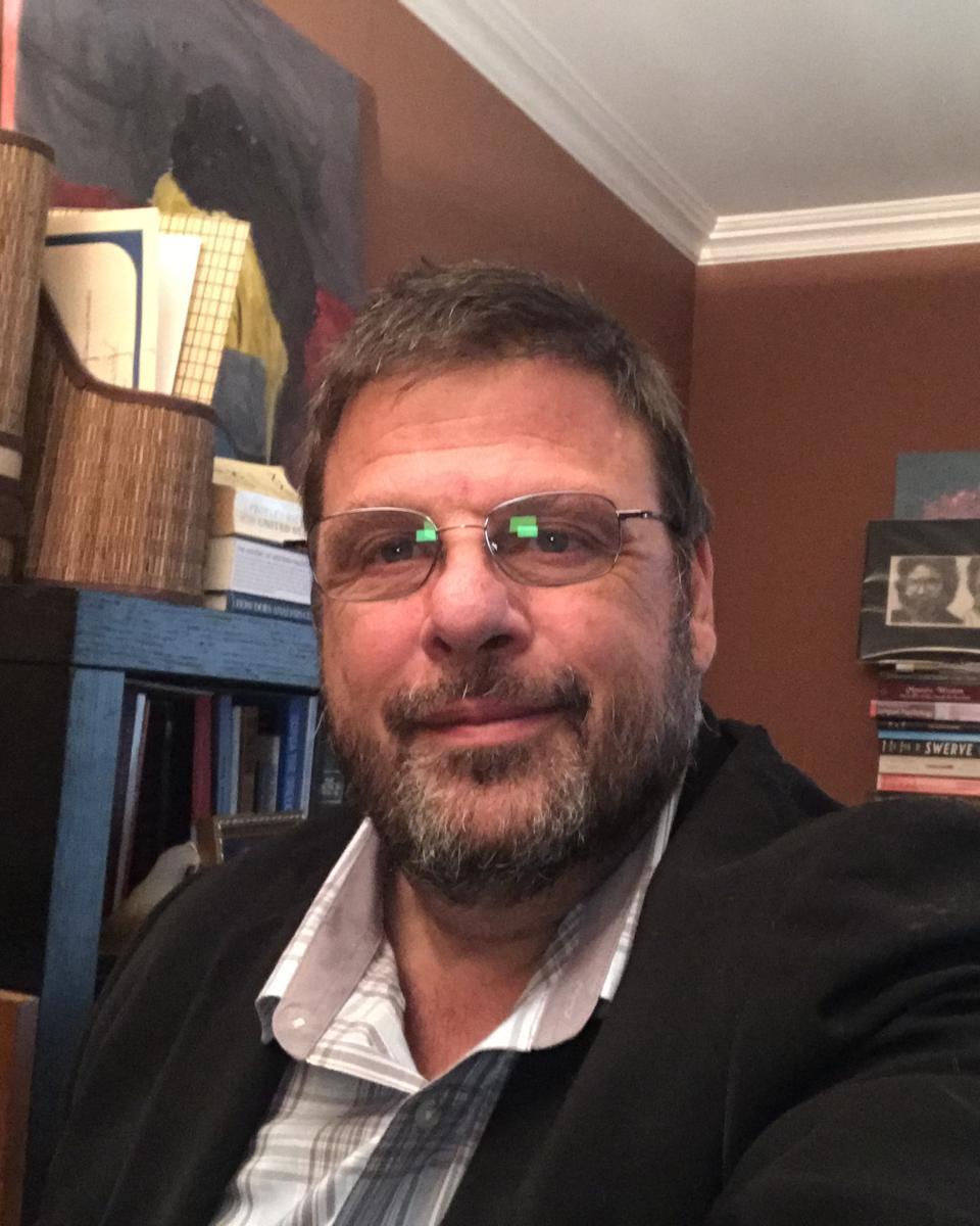 Constantine Ioannou profile picture