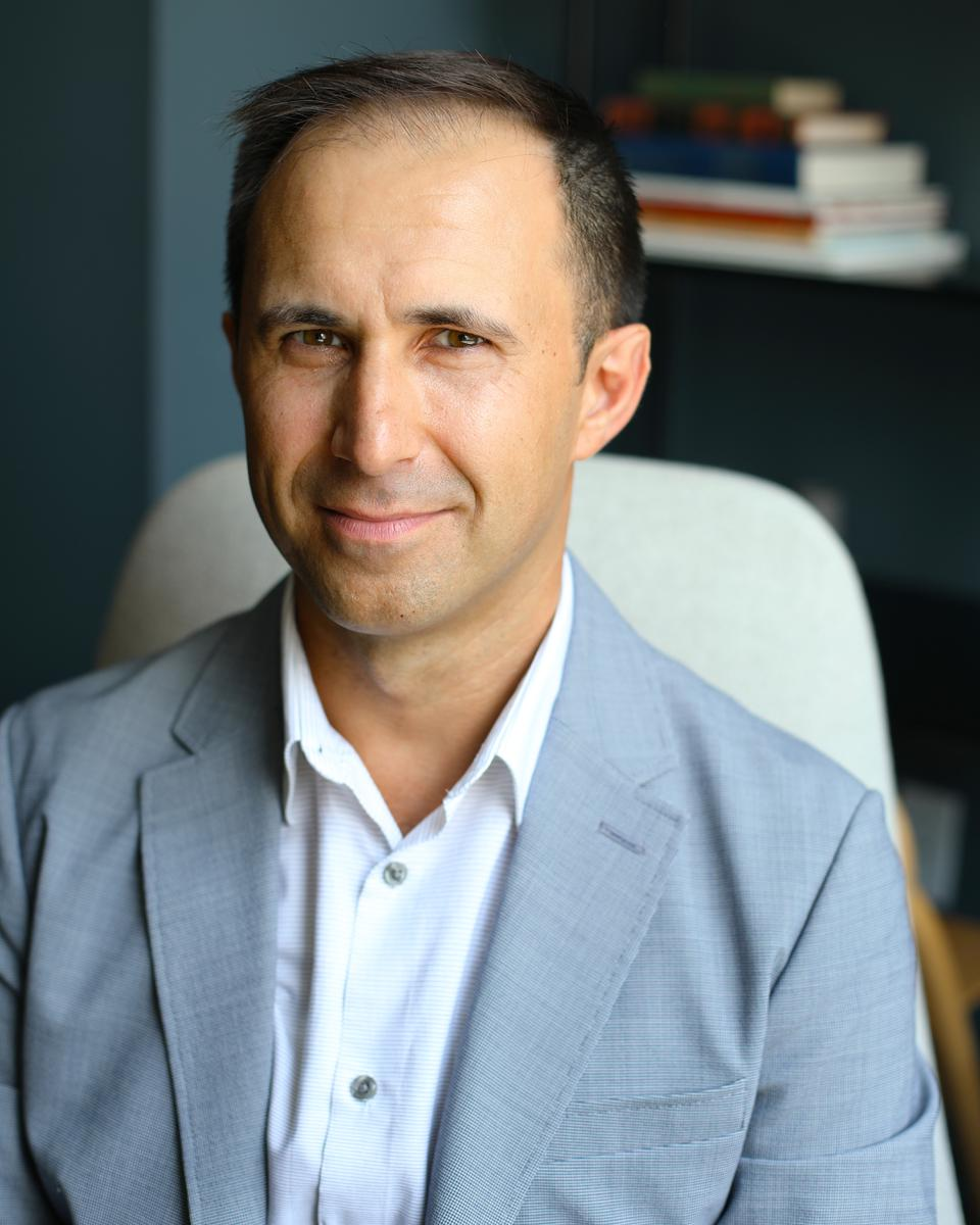 Ruslan Ivanov profile picture