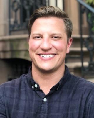 Nicholas Jackson profile picture