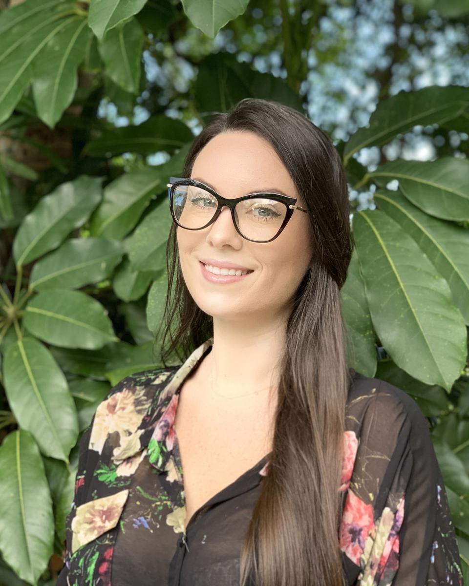 Bhritanie Jardine profile picture