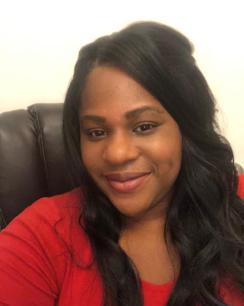 Cindy Jean-Pierre profile picture