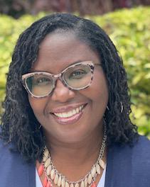 Adrienne Jones profile picture