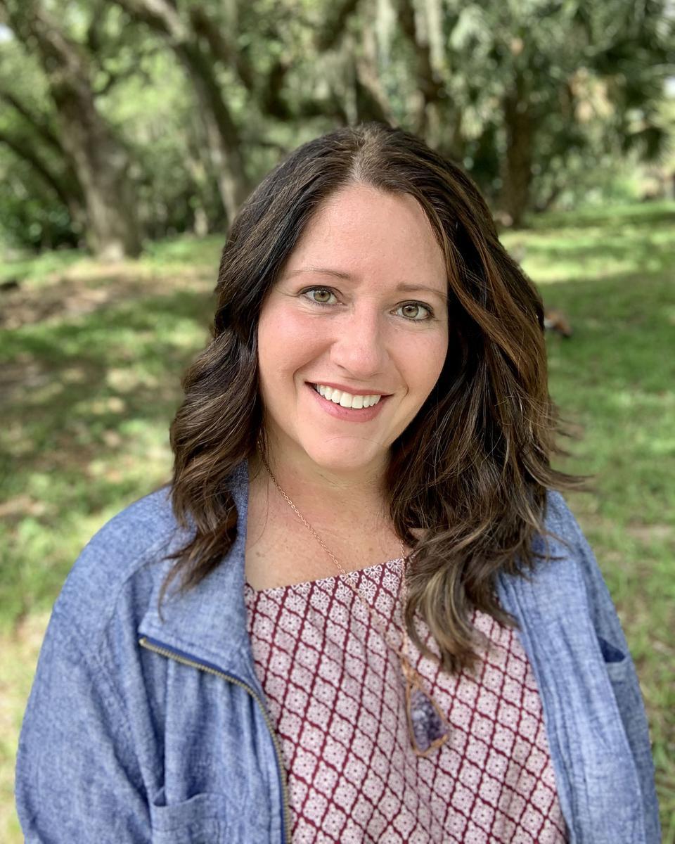 Herena Julia profile picture