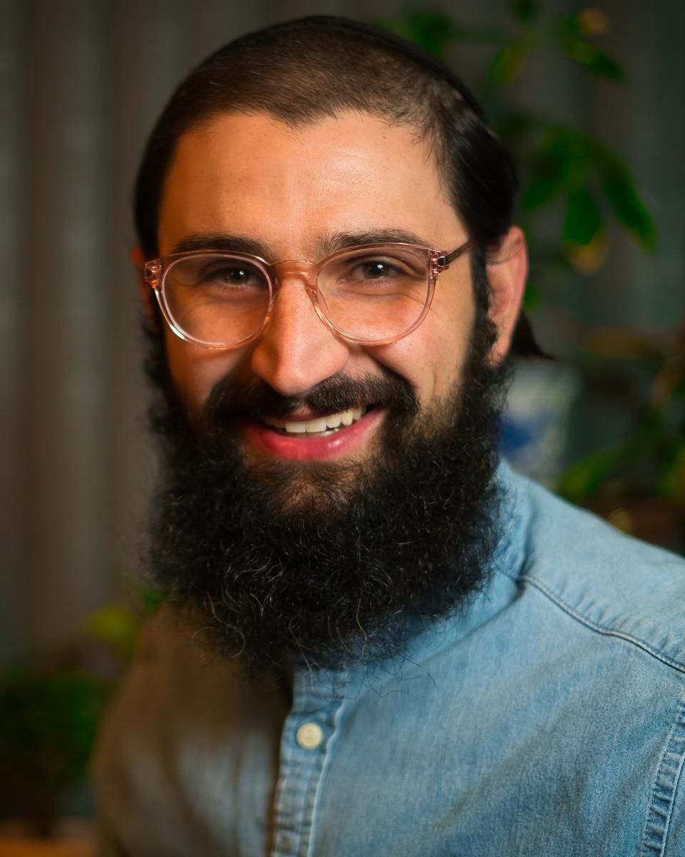 Jacob Kafka profile picture