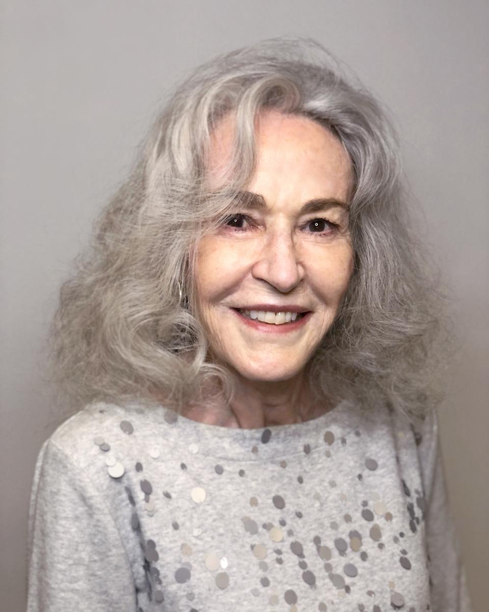 Harriette Kaley profile picture