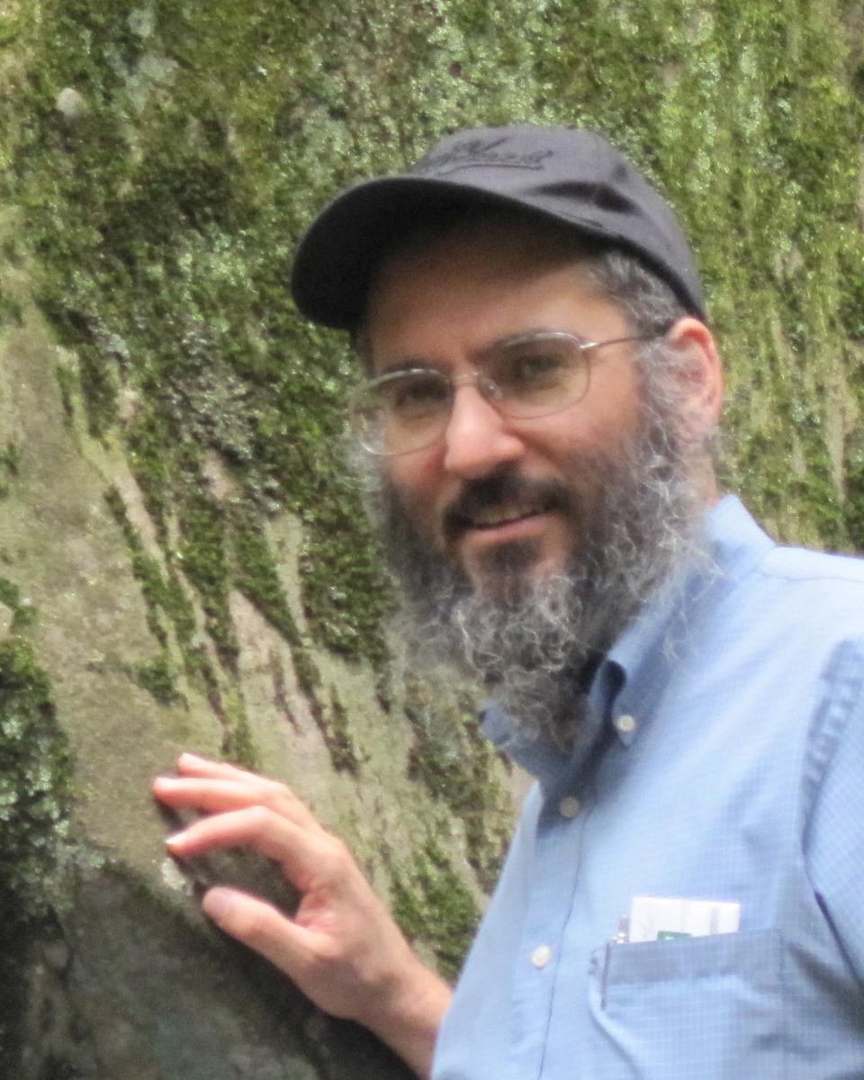 Eliot Kaplan profile picture