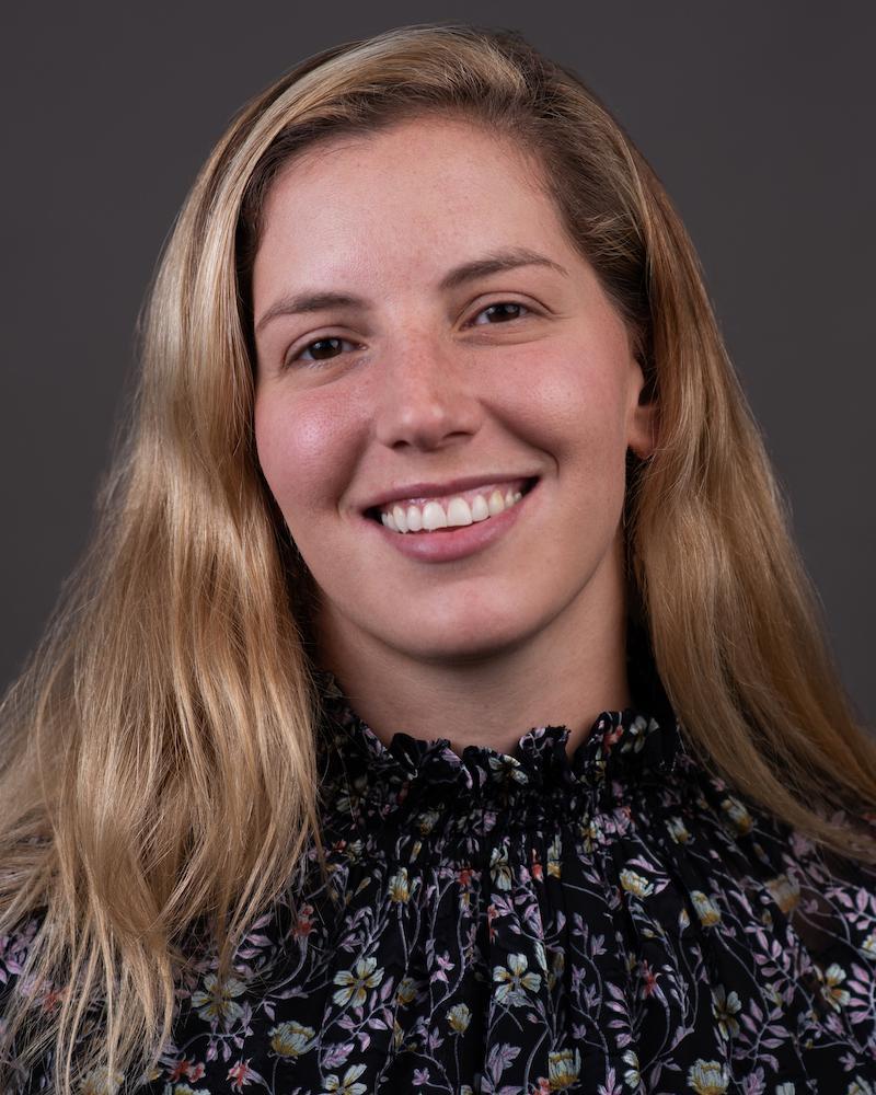 Rachel Karnovsky profile picture