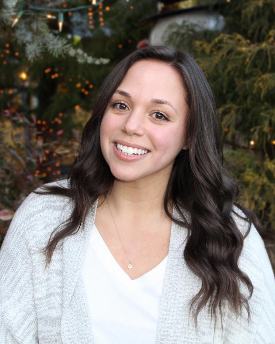 Jillian Kaufman profile picture