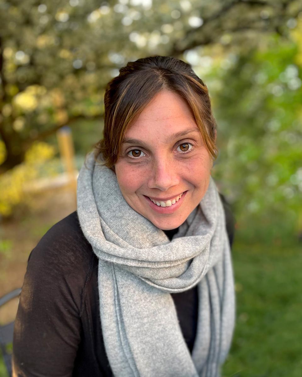 Marisa Keller profile picture